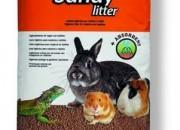 Sandy litter – 1 кг.Артикул No: PP00062