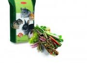 Пълноценна храна за гризачи – 20 kg. Артикул No: PP00080