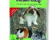 Padovan Fieno-Hay – Алпийскο сено за зайци и др.гризачи -1kg. Артикул No: PP00084