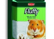 Fluffy – Памук за гризачи.Артикул No: PP00092