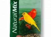 NaturalMix – 1 kg.Артикул No: PP00101