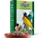 Хранителна добавка  Biogrit – 700 гр. Артикул No: PP00119
