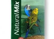 Пълноценна храна за вълнисти папагали – 1 kg. Артикул No: PP00121
