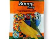 Bonny birdy – 100 гр. Артикул No: PP00145