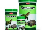 Gammarus_12gr./100ml. Артикул No:PP00176