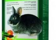 Пълноценна храна за декоративни зайци – 850гр.Артикул No: PP00189