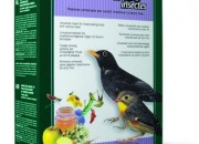 GranPatee – insects – 1 kg. Артикул No: PP00193