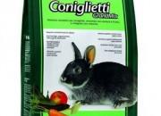 Пълноценна храна за зайци – 3kg. Артикул No: PP00284