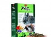 Пълноценна храна за малки зайчета – 850гр. Артикул No: PP00386