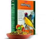 Melange fruit – 300 гр.Артикул No: PP00393