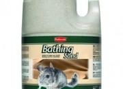 BathingSand – Хигиенен пясък за чинчили- 2 lt. Артикул No: PP00445