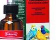Padovan Multi Vitaminico – 30мл. Артикул No: PP00503.