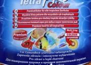 Sachet TetraPro Colour – храна за наситен цвят 12гр