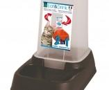 Автоматична хранилка -3.7 л.Продукт – 10090.