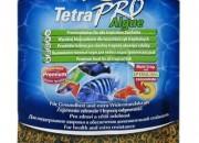 TetraPro Algae Храна за тропически рибки с алг