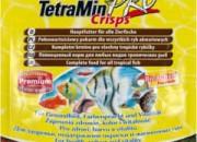 Sachet TetraMin Pro Crisps 12 gр