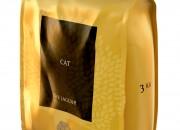 Essential Food The Jaguar – пълноценна храна за котки и котенца от всички породи и възрасти 3 кг.