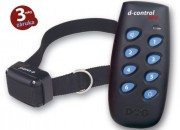 DogTrace d control EASY – уред за електронно обучение