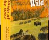 Taste of the wild Елен и Бизон – 13.6 кг.