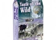 Taste of the wild Агне –  13.6 кг.  Код: 359113