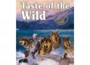 Taste of the wild Патица – 13.6 кг.