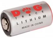 Dog Trace Battery – CR2 3V литиево-йонна батерия