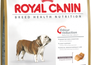 Bulldog 24 Adult – Булдози над 12 месеца – 12 kg.