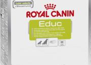 Educ Лакомство-награда за кученца над 2 месеца и зрели кучета – 50gr.