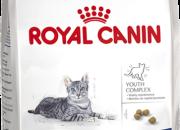 Indoor +7Пълноценна и балансирана храна за котки в напреднала възраст /над 7 години/ –  3.5kg