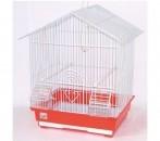 Клетка за птици CROCI SPA 35x28x46 см. Продукт – O2072257