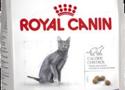 Sterilised 37 – Специално за кастрирани котки (от 1 до 7 годишна възраст) – 400 гр.