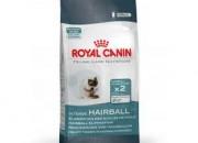 Intense Hairball 34 – естествено отделяне на  два пъти повече косми – 400 гр.