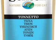 schesir Риба тон пауч – 50гр.    код   :С3200