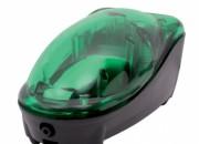 Аератор Oxy Boost – за аквариум  до 100 лит. Код: 102584