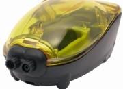 Аератор Oxy Boost – за аквариум между – 150 – 200 л. Код: 102586