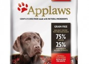 Applaws Adult Large Breed Chicken /с пиле за големи кучета над 15 месеца/ – 7.5 кг.
