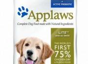 Applaws Adult Lite All Breed /за всички породи, кастрирани или с наднормено тегло/ – 2 кг.