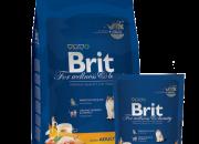 Brit Premium Cat Adult Chicken – 800 gr.