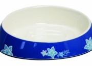 rogz Blue Floral – 200мл.