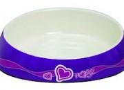 rogz Purple Hearts – 200мл.
