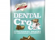 stuzzy friends – Dental crock – 80 гр. Код: С3785