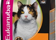 eukanuba Adult Chiken & Liver – 400 gr. Код: 81277742