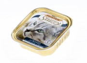 mister stuzzu cat Говеждо – 100 gr.