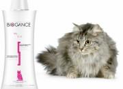 Biogance MY CAT SHAMPOO – За котки и котенца – 250 мл.