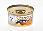 stuzzy dog Пъстърва – 85 gr. Код: C453