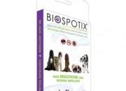 Спот он BIOSPOTIX куче XL За кучета над 20кг  – 3 бр.Код: BSXLD
