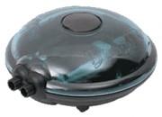 Аератор Oxy Boost – за аквариум между   200 и 300 л. Код: 101577