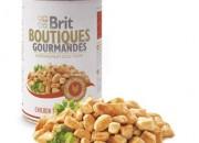 BRIT BOUTIQUES Хапки с пиле  – 400 gr.