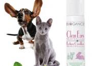 Biogance CLEAN EARS  – Лосион за почистване на уши – 100мл. Код: BGLO