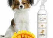 NUTI`LISS SPRAY OT biogance  – Подхранващ Лосион за кучета – 250мл. Код: BGNLD